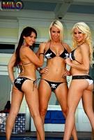 imdb Bikini pirates